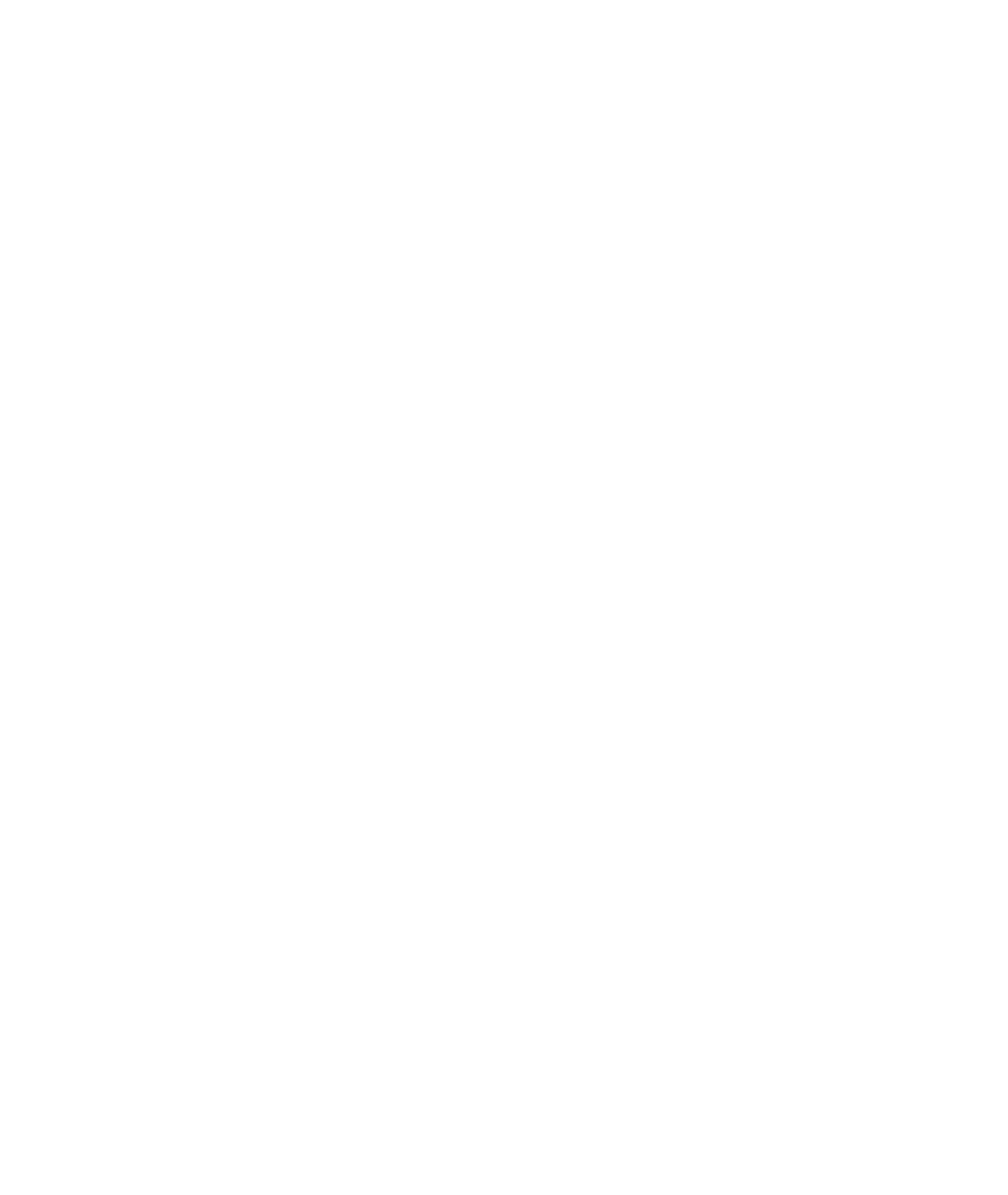 Ost Haus